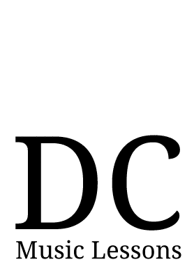DC Music Lessons
