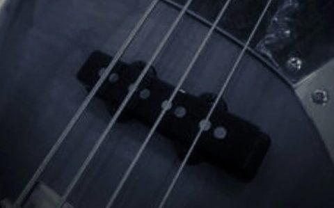 Music Lessons in Edinburgh